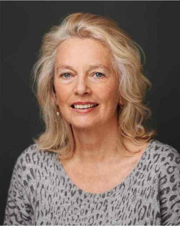 Anna Finne-Teschke