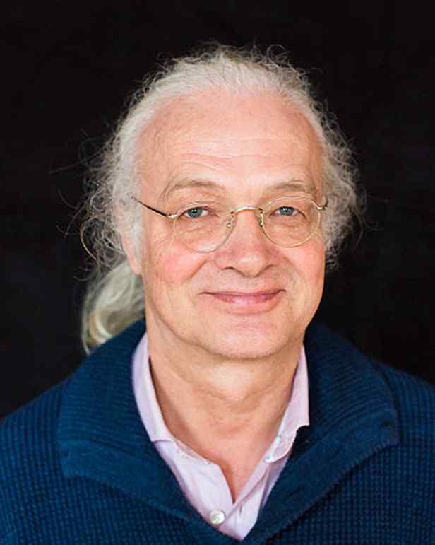Thomas Nissen